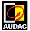 Audac - hearing is believing